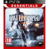 Electronic Arts Battlefield 4 Essential (PS3)