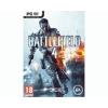 Electronic Arts Battlefield 4 (PC) játékszoftver