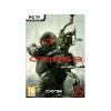 Electronic Arts CRYSIS 3 PC