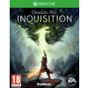 Electronic Arts DRAGON AGE: INQUISITION GOTY XBOX ONE CZ/SK/HU/RO játékszoftver