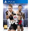 Electronic Arts EA Sports UFC 2 /PS4