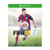 Electronic Arts FIFA 15 Xbox One