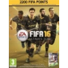 Electronic Arts FIFA 16 2200 FUT POINTS (PC)