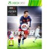 Electronic Arts FIFA 16 Xbox 360