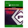 Electronic Arts Need for Speed: 5850 fordulatszám - Xbox One Digital