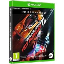 Electronic Arts Need For Speed: Hot Pursuit Remastered - Xbox One videójáték