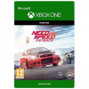 Electronic Arts Need for Speed: Payback kiadás - Xbox One Digital
