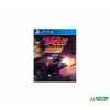 Electronic Arts Need For Speed Payback (PS4)
