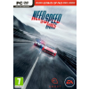 Electronic Arts NEED FOR SPEED RIVALS CZ/SK/HU PC