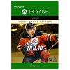 Electronic Arts NHL 18 Young Stars kiadás - Xbox One Digital