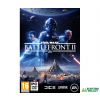 Electronic Arts Star Wars Battlefront II (PC)