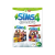 Electronic Arts The Sims 4 and Cats & Dogs Bundle játék Xbox One-ra