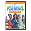 Electronic Arts The Sims 4 Get to work (PC)