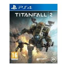 Electronic Arts Titanfall 2 PS4 videójáték