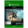 Electronic Arts Titanfall 2 - Xbox One DIGITAL
