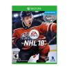 Electronic Arts XBOX ONE NHL 18