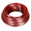 Electronic-Star Hangfal kábel 2 x 1,5 mm2, áttetsző, 10m / + Kz