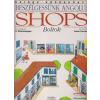 Elektra Kiadóház Shops / Boltok