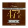 ELÉONORE Eléonore édes krémes csoki xilittel 100 g