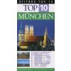 Elfi Ledig Top 10 - München