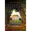 Elisabeth Gifford : Elhallgatott szavak