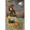 Elisabetta Gnone Fairy Oak - Flox őszi bolondságai