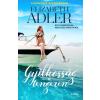 Elizabeth Adler ADLER, ELIZABETH - GYILKOSSÁG A TENGEREN