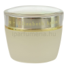 Elizabeth Arden Ceramide Plump Perfect Ultra Lift and Firm Eye Cream liftinges szemkrém SPF 15