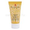 Elizabeth Arden Eight Hour Cream Sun Defense For Face napozókrém arcra SPF50