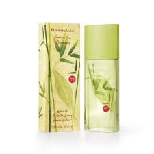 Elizabeth Arden Green Tea Bamboo EDT 100 ml parfüm és kölni