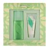 Elizabeth Arden Green Tea női parfüm Set (Ajándék szett) (eau de parfum) edp 100ml + Testápoló tej 100ml