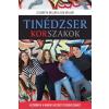 Elizabeth Mellor; Ken Mellor MELLOR, ELIZABETH & MELLOR, KEN - TINÉDZSER KORSZAKOK