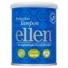 Ellen Super probiotikus tampon 8 db