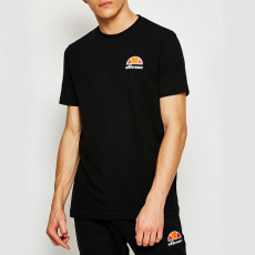 Ellesse Canaletto Tee SHS04548 ANTHRACITE