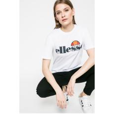 Ellesse - Top - fehér - 1042574-fehér