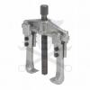 Ellient Tools Csapágylehúzó 2K állítható 150mm (TD0804/3)