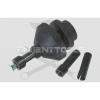Ellient Tools Kuplungközpontosító (AT4150)