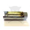 """Ellient Tools Lambdaszonda kiszerelő 22 mm 3/8"""" egyenes (AT1199)"""