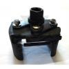 Ellient Tools Olajszűrő leszedő állítható 80-115 mm-ig (AT1575-02)