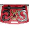 Ellient Tools Rugóösszehúzó készlet (AT4028)