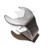 Ellient Tools Vízpumpa kulcs 46 mm (AT1023-B)