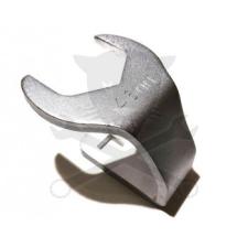Ellient Tools Vízpumpa kulcs 46 mm (AT1023-B) autójavító eszköz