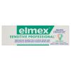 Elmex Elmex Sensitive Professional fogkrém 75 ml