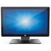ELO 2702L 27IN LCD DESK HD PCAP BL TOUCH USB VGA HDMI               IN
