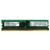 Elpida 512MB /400 DDR2 Reg ECC RAM