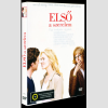Elsõ a szerelem DVD