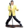 Elvis figura-180cm