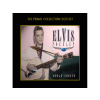 Elvis Presley World-Shaker (CD)