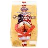 Elyon Kentucky fűszeres csípős panírmorzsa 250 g