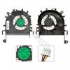 eMachines AB7305HX-G03 gyári új hűtés, ventilátor